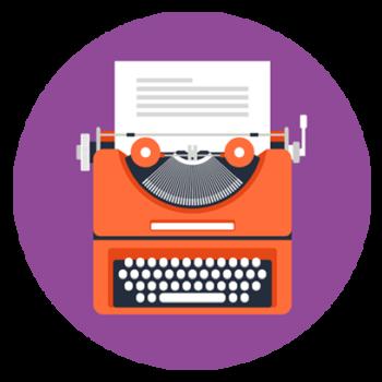 blogging_3